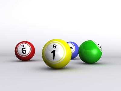 bingo_online111.jpg